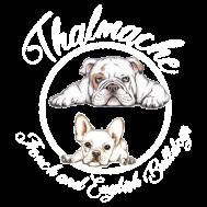Thalmache English & French Bulldogs